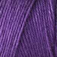 Picture of Solid - Purple - NIL STOCK