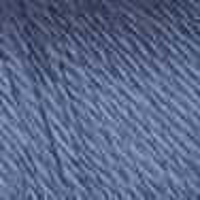 Picture of Solid - Country Blue - NIL STOCK