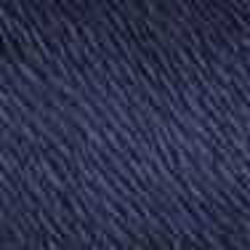 Picture of Solid - Dark Country Blue - IN STOCK