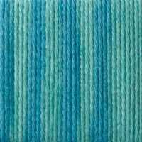 Picture of Ombre - Teal Zeal - NIL STOCK