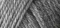 Picture of Caron / Simply Soft / Ombre - Stormy Weather - IN STOCK