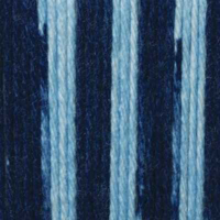 Picture of Ombre - Saturday Blue Jeans - NIL STOCK