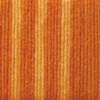 Picture of Ombre - Gold - NIL STOCK