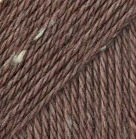 Picture of Tweeds - Taupe - NIL STOCK