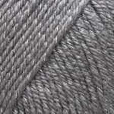 Picture of Party - Platinum Sparkle - NIL STOCK