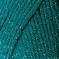 Picture of Party - Teal Sparkle - NIL STOCK