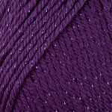 Picture of Party - Purple Sparkle - NIL STOCK