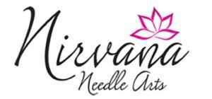 Picture for manufacturer Nirvana Needle Arts