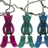 Picture of HYHY - Kitty Snips - IN STOCK