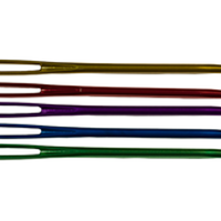 Picture of HYHY - Darn It Needles 3PK - IN STOCK