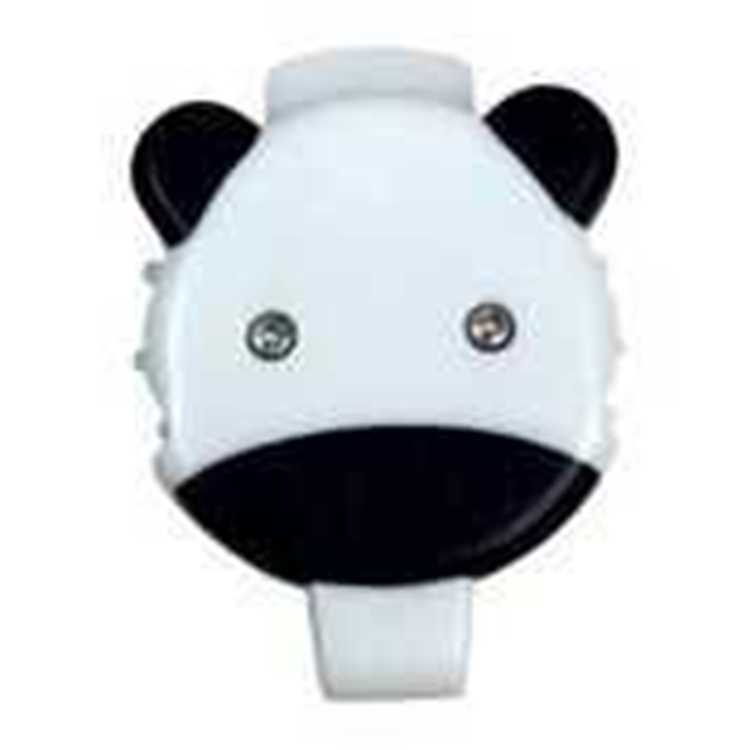 Picture of HYHY - Panda Click It - Row Counter - NIL STOCK
