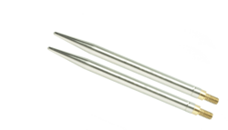 Picture for category Steel Tips