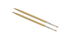 """Picture for category 4"""" Bamboo Tips"""