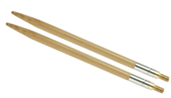 """Picture for category 5"""" Bamboo Tips"""