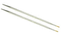 """Picture of 5"""" Steel Tips - 2.75mm - NIL STOCK"""
