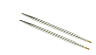 """Picture of 4"""" Steel Tips - 3.75mm - NIL STOCK"""