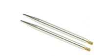 """Picture of 4"""" Steel Tips - 5.5mm - NIL STOCK"""
