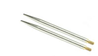 """Picture of 4"""" Steel Tips - 6.5mm - NIL STOCK"""