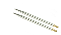 """Picture of 4"""" Steel Tips - 7.5mm - NIL STOCK"""