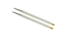 """Picture of 4"""" Steel Tips - 10mm - NIL STOCK"""