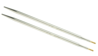 """Picture of 5"""" Steel Tips - 3mm - NIL STOCK"""