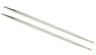 """Picture of 5"""" Steel Tips - 3.25mm - NIL STOCK"""