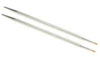 """Picture of 5"""" Steel Tips - 3.5mm - NIL STOCK"""