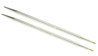 """Picture of 5"""" Steel Tips - 3.75mm - NIL STOCK"""