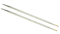 """Picture of 5"""" Steel Tips - 4mm - NIL STOCK"""