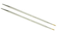 """Picture of 5"""" Steel Tips - 4.5mm - NIL STOCK"""