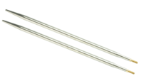 """Picture of 5"""" Steel Tips - 5mm - NIL STOCK"""
