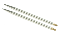 """Picture of 5"""" Steel Tips - 7mm - NIL STOCK"""