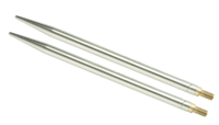 """Picture of 5"""" Steel Tips - 8mm - NIL STOCK"""