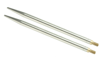 """Picture of 5"""" Steel Tips - 10mm - NIL STOCK"""