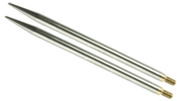 """Picture of 5"""" Sharp Tips - 6mm - NIL STOCK"""