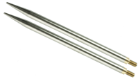 "Picture of 5"" Sharp Tips - 6.5mm - NIL STOCK"