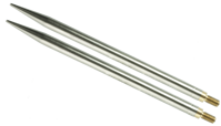 """Picture of 5"""" Sharp Tips - 10mm - NIL STOCK"""