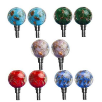 Picture of Small - Bead Cable Stopper - NIL STOCK