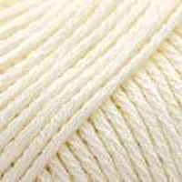 Picture of Cotton Fleece - Cotton Ball - IN STOCK