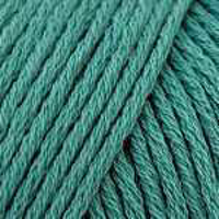 Picture of Cotton Fleece - Jubilant Jade - IN STOCK