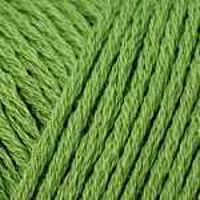 Picture of Cotton Fleece - Lime Light - NIL STOCK
