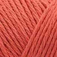 Picture of Cotton Fleece - October Leaf - IN STOCK