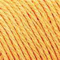 Picture of Cotton Fleece - Sunflower Gold - NIL STOCK