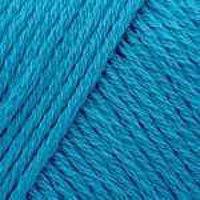 Picture of Cotton Fleece - Caribbean Sea - NIL STOCK