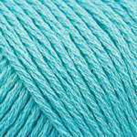 Picture of Cotton Fleece - Robin Egg Blue - IN STOCK