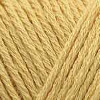 Picture of Cotton Fleece - Buttercream - NIL STOCK