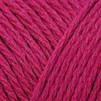 Picture of Cotton Fleece - Cherry Moon - NIL STOCK