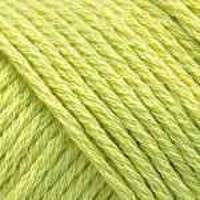 Picture of Cotton Fleece - Celery Leaves - NIL STOCK