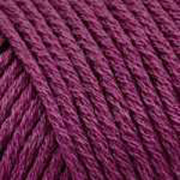 Picture of Cotton Fleece - Berry - NIL STOCK