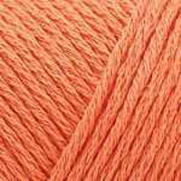 Picture of Cotton Fleece - Apricot Nectar - NIL STOCK